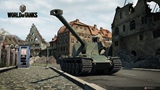 http://www.sector.sk/World of Tanks