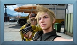 http://www.sector.sk/Final Fantasy XV