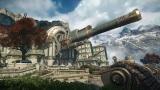 http://www.sector.sk/Gears of War 4