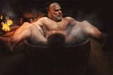 http://www.sector.sk/The Witcher 3