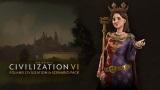 http://www.sector.sk/Civilization VI