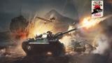 http://www.sector.sk/War Thunder