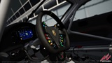 http://www.sector.sk/Assetto Corsa