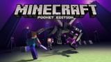 http://www.sector.sk/Minecraft