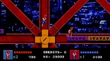 http://www.sector.sk/Double Dragon 4