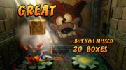 Crash Bandicoot: N. Sane Trilogy bude prepracovaným remastrom so všetkým, čo k tomu patrí