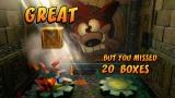 http://www.sector.sk/Crash Bandicoot: N. Sane Trilogy