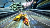 http://www.sector.sk/WipEout Omega Collection