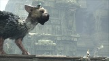//www.sector.sk/The Last Guardian