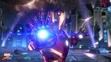 Svety opäť kolidujú v Marvel vs. Capcom: Infinite, ešte predtým si môžete zahrať trojku