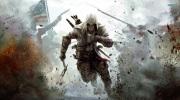Assassin's Creed 3 je na Uplay dostupný zadarmo
