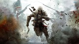 //www.sector.sk/Assassin's Creed 3