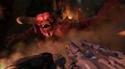 Nová aktualizácia Dooma odstránila Denuvo