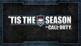 http://www.sector.sk/Call of Duty: Infinite Warfare
