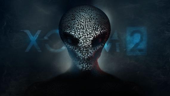 Pozrite si úvodné intro z XCOM 2