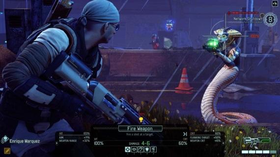 XCOM 2 dostáva recenzie, boduje v nich naplno