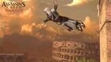 Ubisoft tento mesiac vydá Assassin's Creed Identity