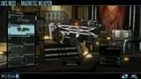 Tvorcovia modu Long War predstavili svoje prvé výtvory pre XCOM 2