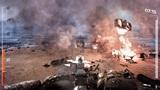 Tvorcovia Hatred a IS Defense sa neboja odvety Islamského štátu