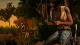 Prv� epiz�da The Walking Dead: Michonne dostala d�tum
