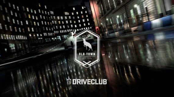 DriveClub dostáva zadarmo mestské trate, autori priblížili aj ďalšie rozšírenia