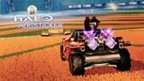 Rocket League pr�de na Xbox One 17. febru�ra