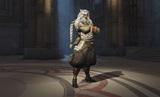 Overwatch obnovuje beta-test, prid�va nov� hern� re�im a upravuje progres