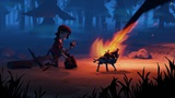 The Flame in the Flood už tento mesiac na PC a Xbox One