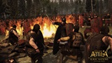 Total War: Attila �oskoro dostane DLC so Slovanmi