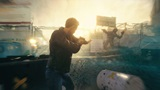 Quantum Break pon�ka nov� z�bery a gameplay vide�