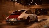 Need for Speed príde na PC v 4K, s odomknutým frameratom a manuálnou prevodovkou