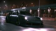 Need for Speed pr�de na PC v 4K, s odomknut�m frameratom a manu�lnou prevodovkou