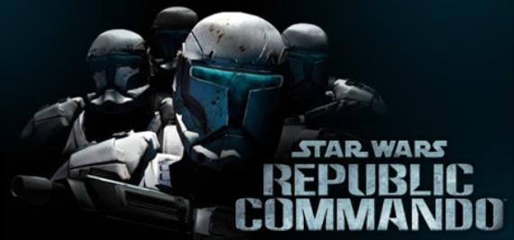Star Wars: Republic Commando malo vyrozprávať príbeh o vzniku armády Rebelov