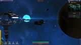 Stellar Tactics po rokoch v�voja zrejme dolet� do cie�a