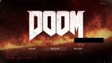 Niekoľko detailov z alpha testu Dooma