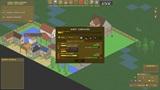 V RPG Tycoon umožnia hrdinovia vznik mocného kráľovstva