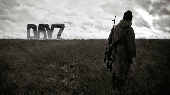 Autori DayZ uk�zali vylep�en� grafiku v DirectX 11