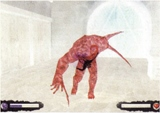 Pozrite sa na zrušený psychologický horor Neroscope pre PS2