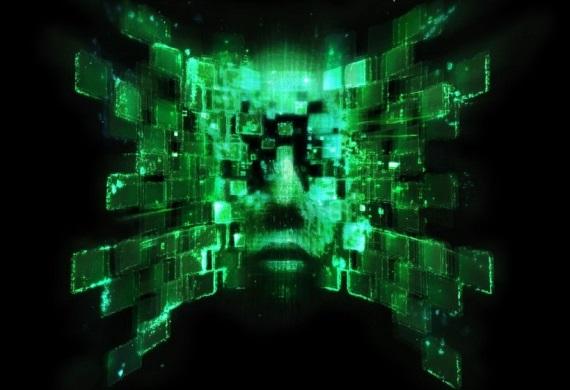 Warren Spector povedie v�voj System Shock 3