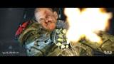 Halo Wars u� za��na s prezent�ciou