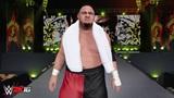 WWE 2K16 prich�dza na PC, prid� aj v�etky DLC