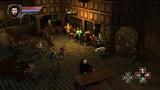 Ak�n� RPG Zenith okrem bojov prinesie aj d�vku humoru a par�die