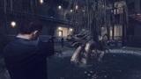 Kto sa postaví do cesty Agentovi 47? Jedine Agent Alekhine z Alekhine's Gun