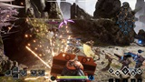 Paragon ukazuje �al�ie postavy a gameplay