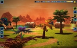 Earth Space Colonies os�d�uje (nielen) Mars