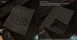 Resident Evil 4 HD m�d ukazuje vylep�en� m�ry s 3D h�bkou