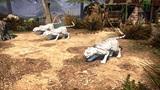Bezplatn� DLC The Lost Tales of Axeoth: Unity pre Heroes VII je vonku