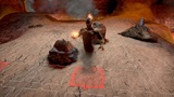 Bezplatné DLC The Lost Tales of Axeoth: Unity pre Heroes VII je vonku