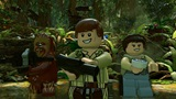 LEGO Star Wars: The Force Awakens pred�asne predstaven�