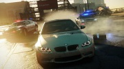 Need for Speed Most Wanted je zadarmo k stiahnutiu na Origine!